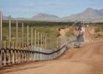 border12