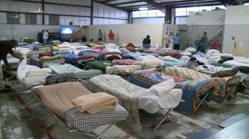 homelessshelter