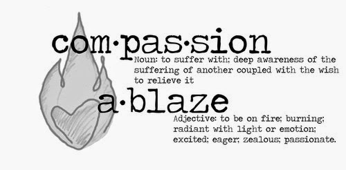 compassionablaze1