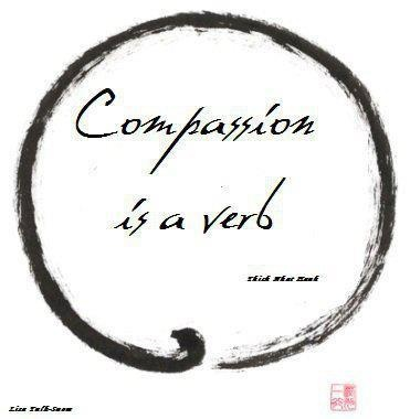 compassion is a verb.jpg